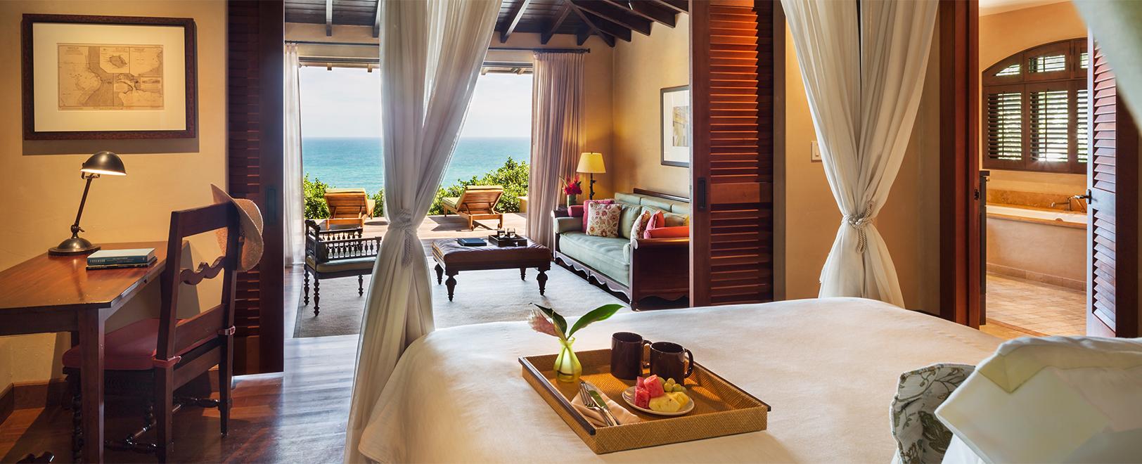 Isabela Puerto Rico Resorts | Royal Isabela | Hotels In